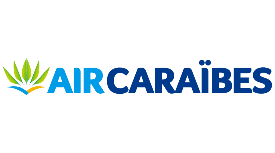 FORMATION : L'IMAGE EST UN LANGAGE POUR AIR CARAIBES