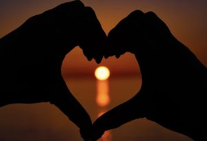 Amour Intérieur